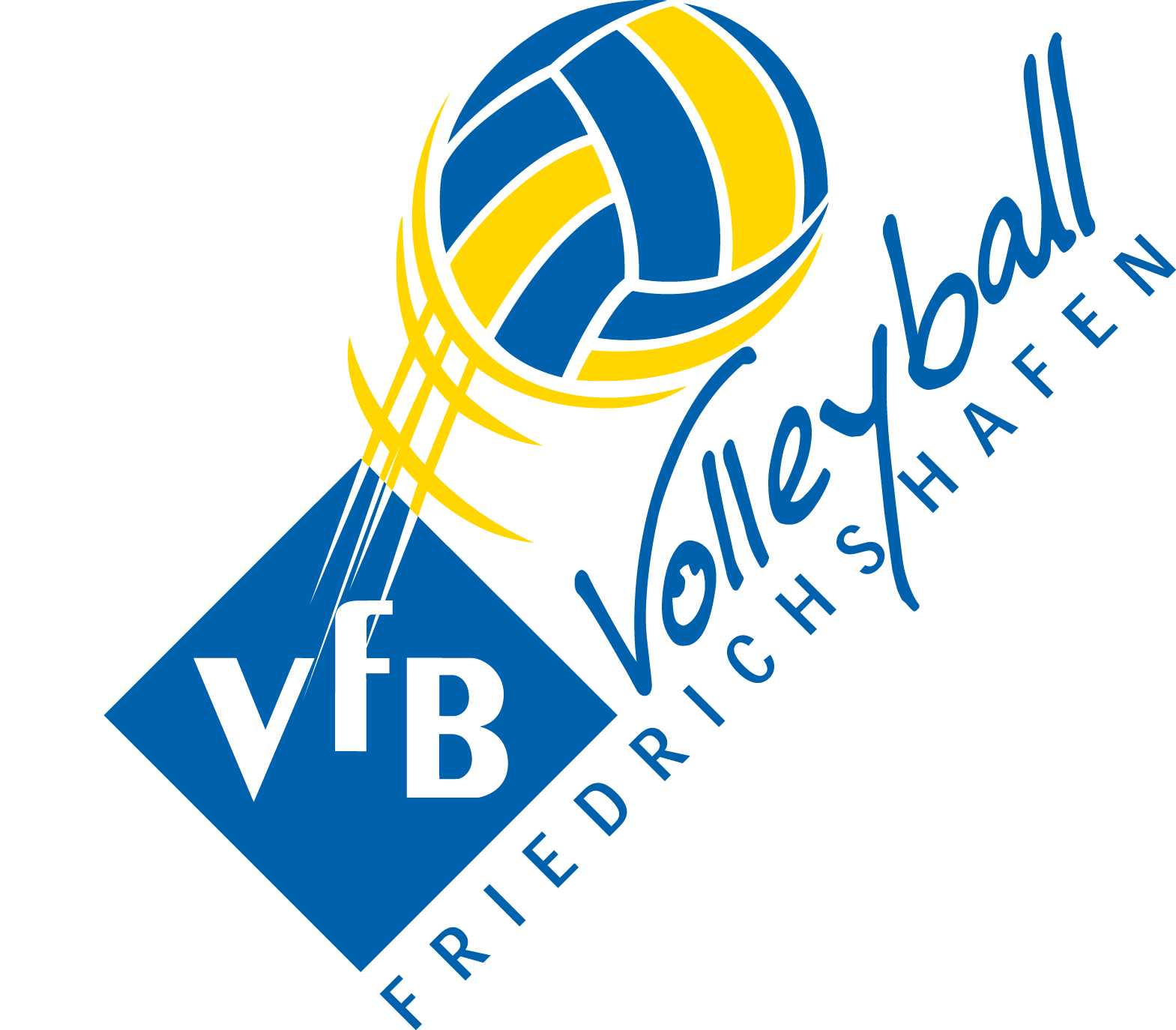 VFB Volleyball